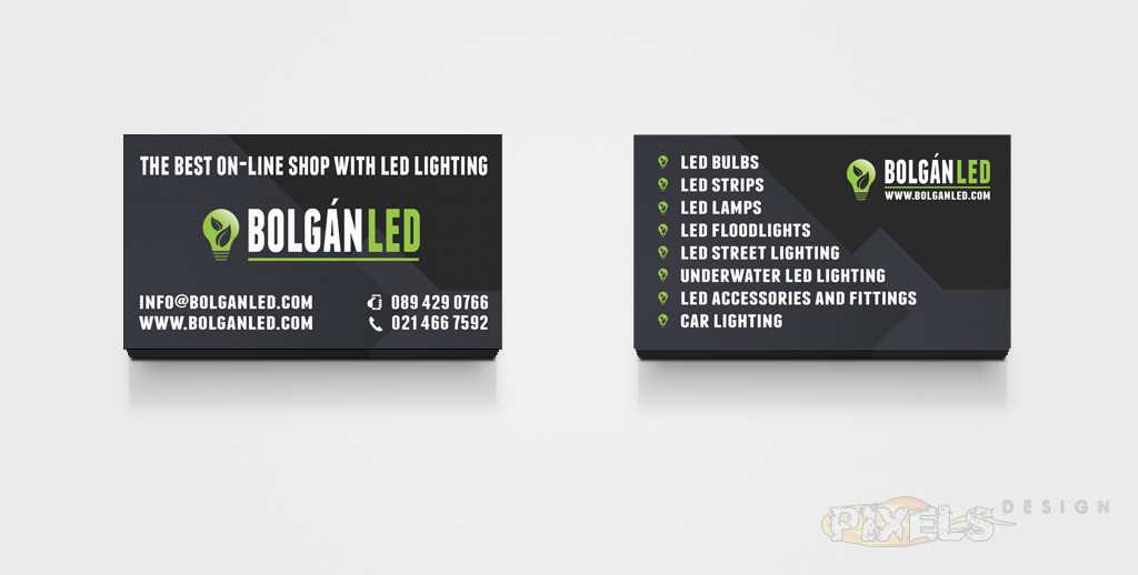 Pixelsdesign webdesign printing graphics signs bolganled business cards reheart Images
