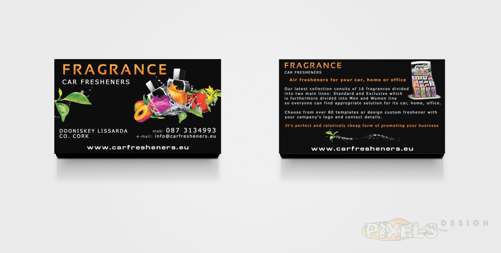 Pixelsdesign webdesign printing graphics signs fragrance business cards reheart Images